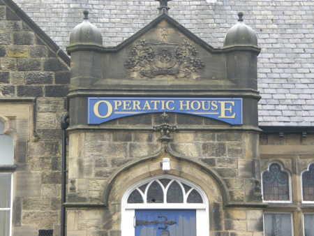 operatic-house.jpg