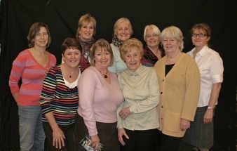 copy-of-ladies-chorus